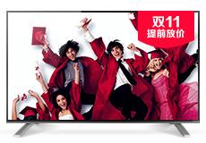 K40 40吋智能TV
