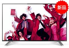 K40 40吋极清智能TV