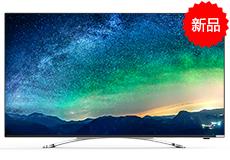 U49 49吋极清智能TV