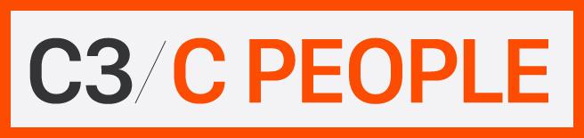 C PEOPLE