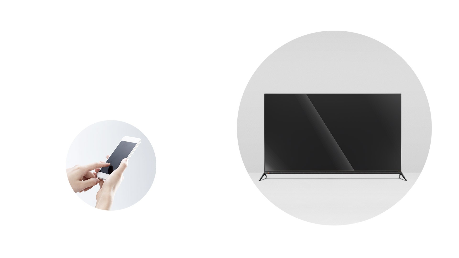 蓝牙音响模式-酷开55A3防蓝光教育电视