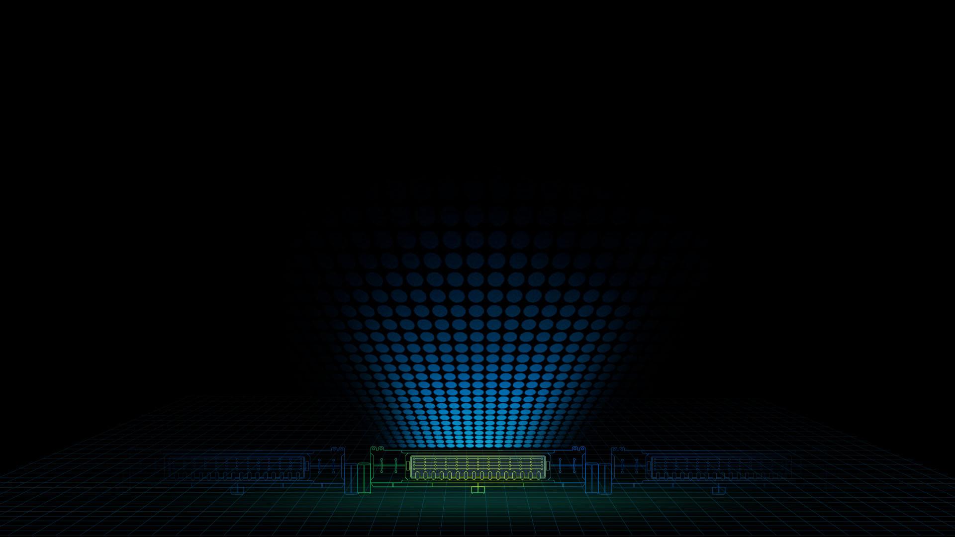 防蓝光灯珠-酷开55A3防蓝光教育电视