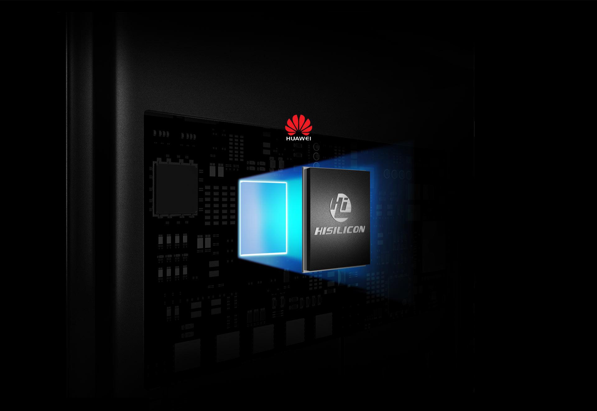 3高性能华为Hisi电视芯片-酷开55U3B