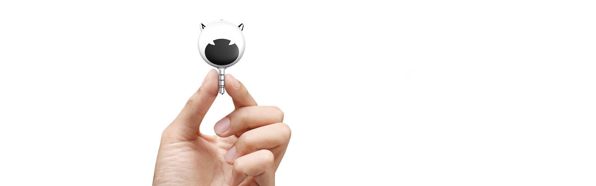 指尖遥控-手机红外遥控器,安卓版