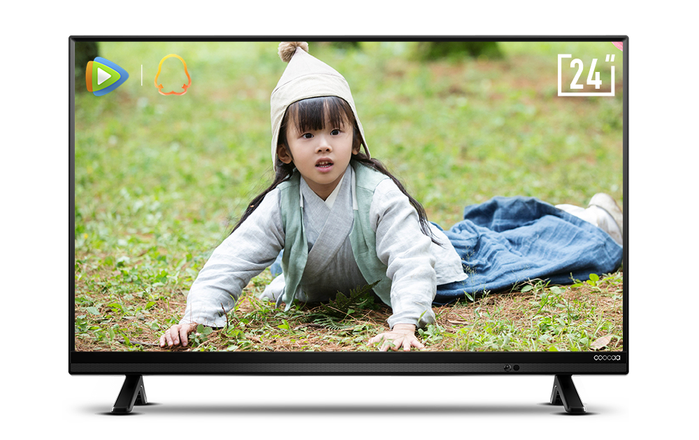 K24 高清大内容TV