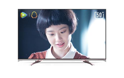 50K2 高清大内容电视