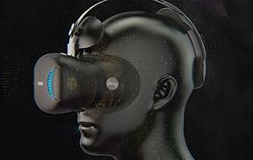 VR 随意门G1