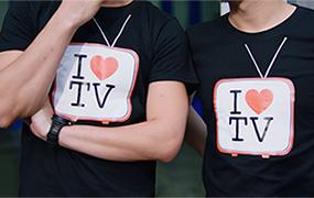 酷开年度TVC