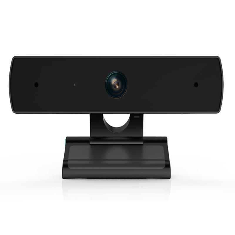 奥尼C31摄像头-1080P