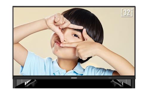 酷开32K5C,防蓝光小卫士,儿童电视,防蓝光,32寸电视,酷开系统,创维酷开,酷开