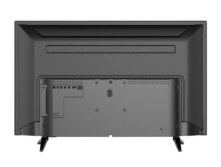 32K5C 高清智能WIFI液晶电视