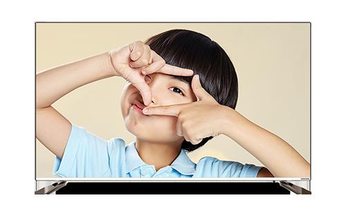 55U3B 防蓝光教育电视