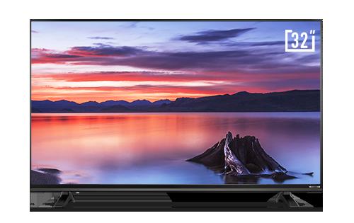 32KX1 高清大内容TV