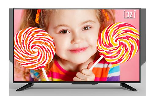 K32  网络TV