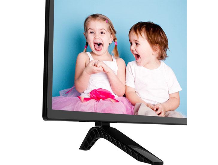 43K5C 护眼电视标准版