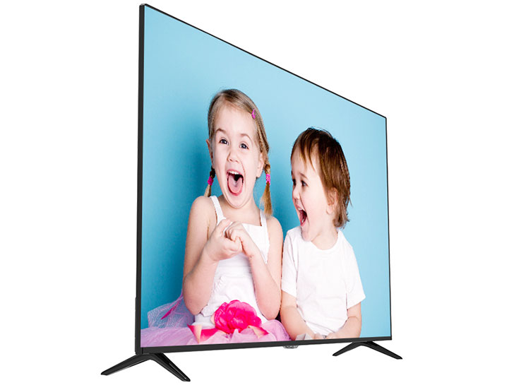 50K5C 护眼电视标准版