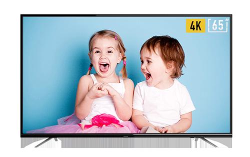 65K5C 護眼電視標準版