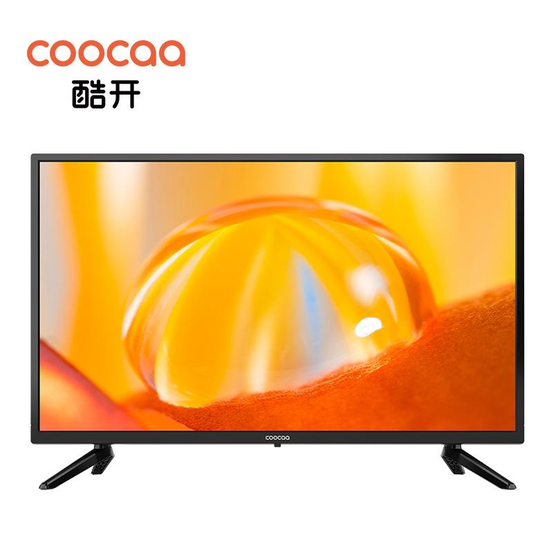 酷开电视K5 32英寸