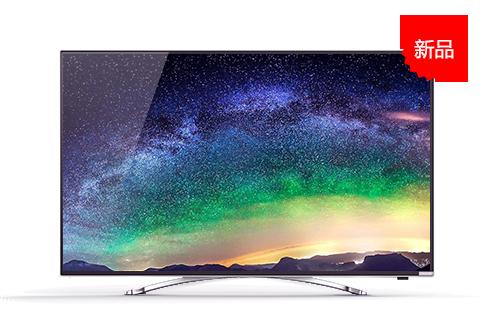 U49  49吋4K极清智能TV