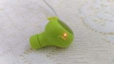 【酷开众测】小巧圆润的QCY-Q26蓝牙耳机