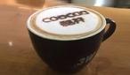 去酷开线下体验会,来杯总理咖啡?
