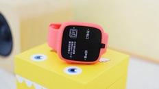 【酷开众测】保护孩子的小棉袄-360儿童手表