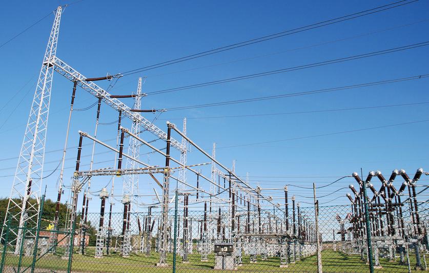 居民认为变电站会导致电磁辐射,是走入了一个认识误区.