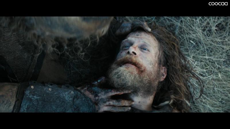 诺曼人:维京传奇.northmen.a.viking.saga.2014.dp.