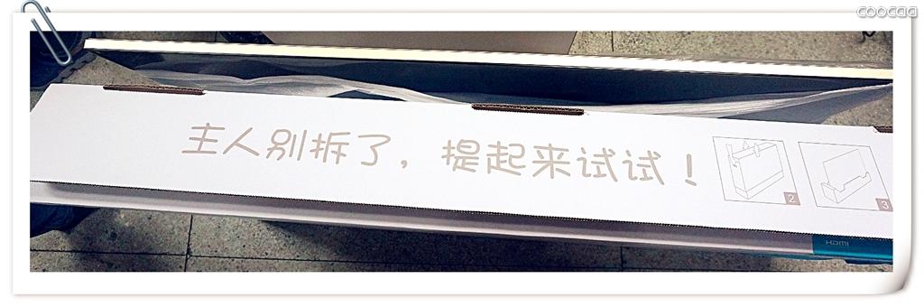 DSC07601_副本_meitu_3.jpg