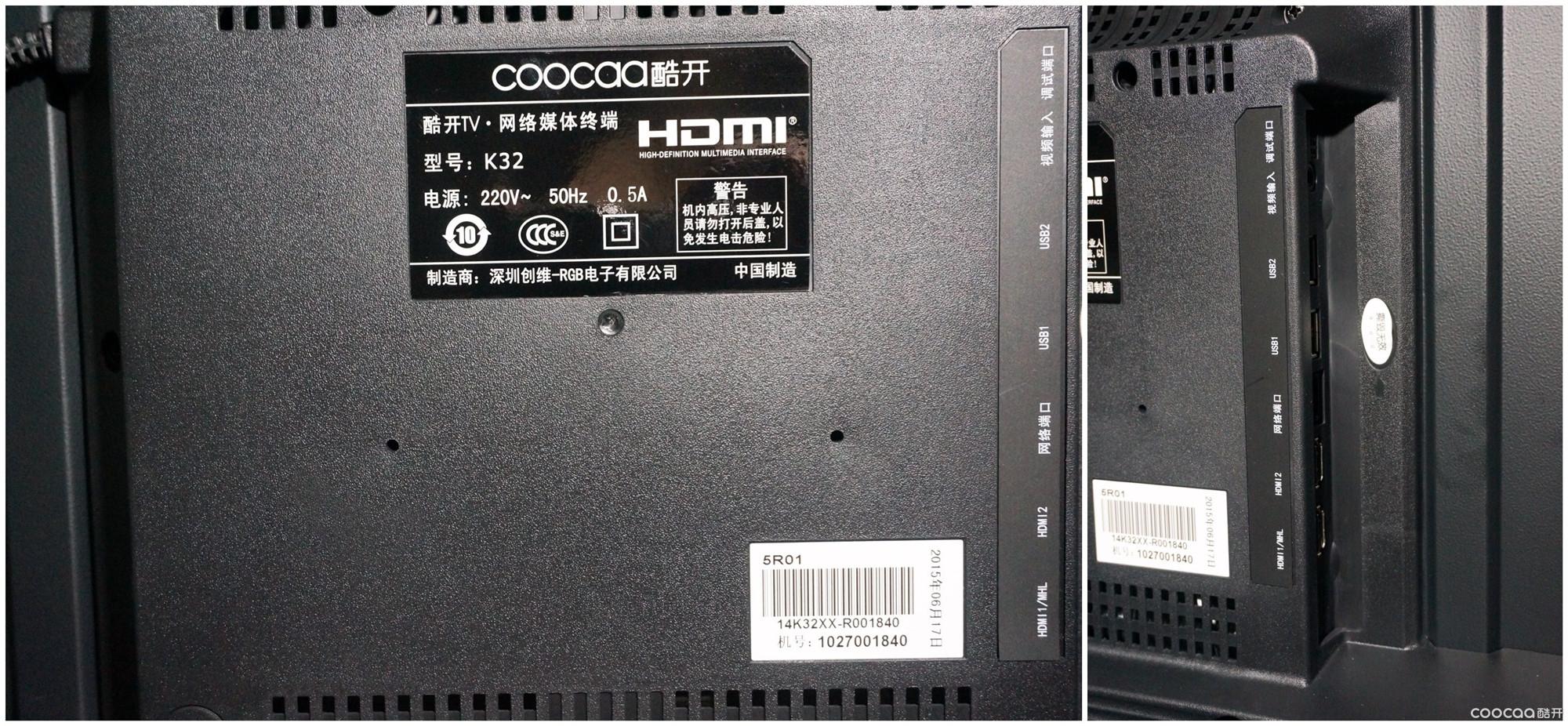 DSC08079_副本.jpg