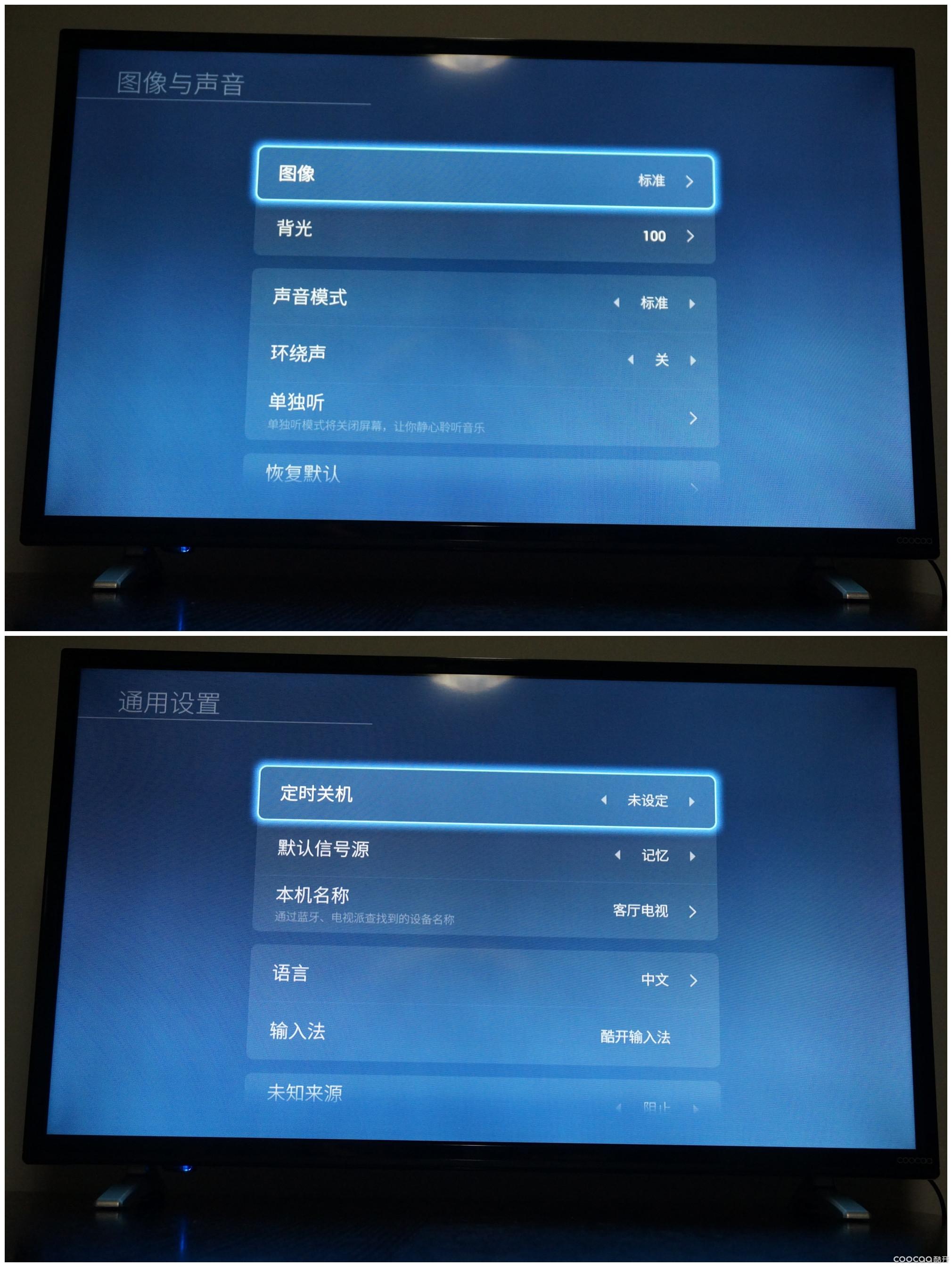 DSC08105_副本.jpg