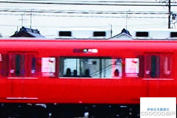 U55-中精画质4708.png