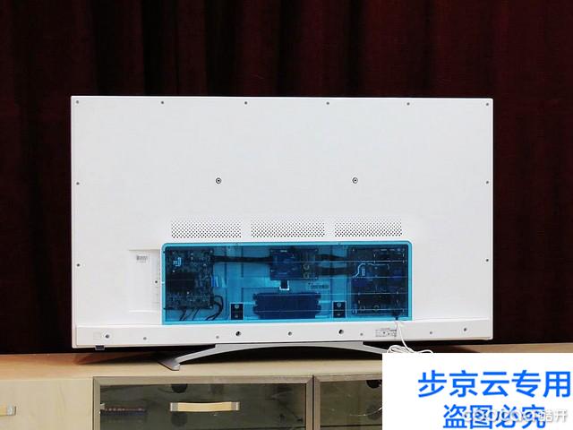 u49-高精13661.png