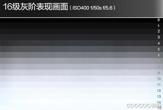 6hF4-fxkhqea2972969.jpg