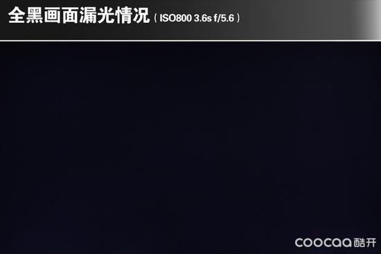 Hql9-fxkhcfq1076734.jpg
