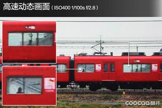 T4VX-fxkhcfk7562199.jpg