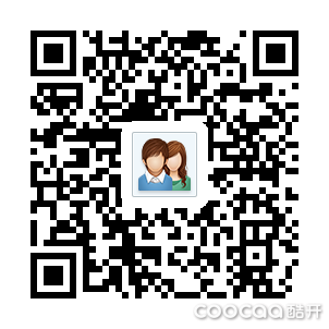 用户1群(1).png
