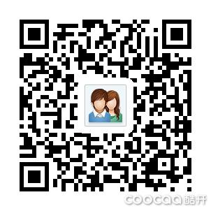 14K K1C内测.png