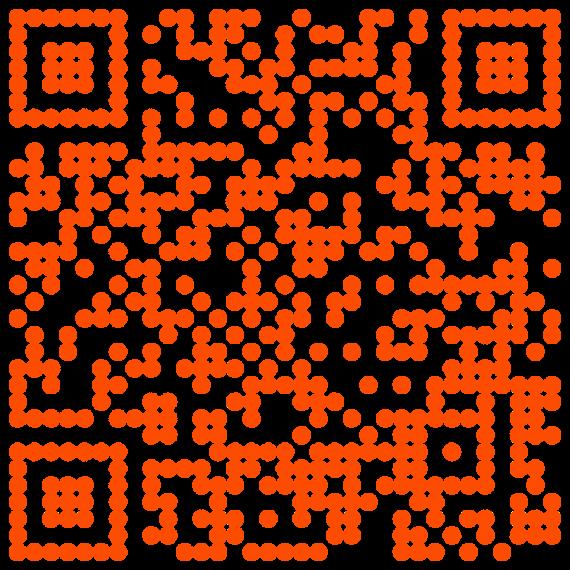 酷开社区微信二维码(圆点)-小橙.png