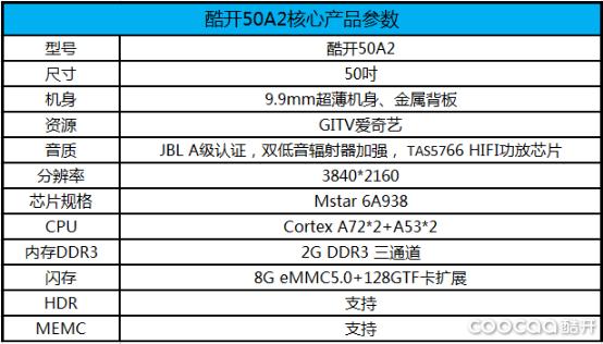 5[FZ@CYQ6E(R6LK7%6MW_EQ.png