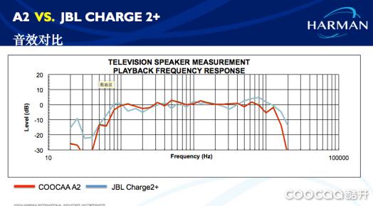 N3]7K%3%HY72L2}0)PF4TN7.png