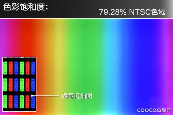 7926240_secai_thumb.jpg