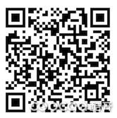 {E3544B25-AAE3-CA37-6164-2198D567ECA2}.png