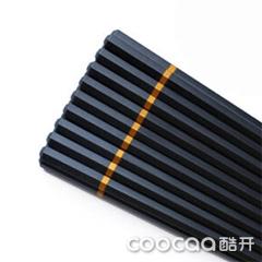 双枪合金筷子(十双装)-图小.jpg