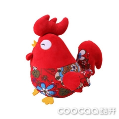 鸡-图小.jpg