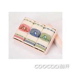 毛巾礼盒-图小.jpg
