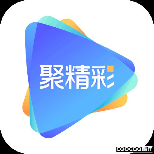 QQ图片20170310172031.png