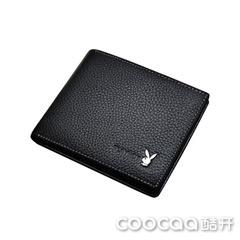 钱包-图小.jpg