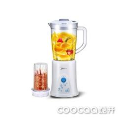 榨汁机-图小.jpg