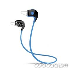 运动耳机-图小.jpg